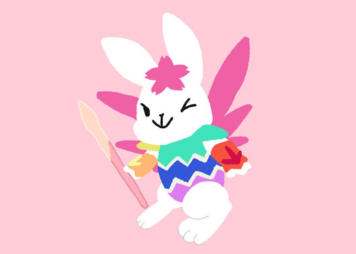 bunny_007