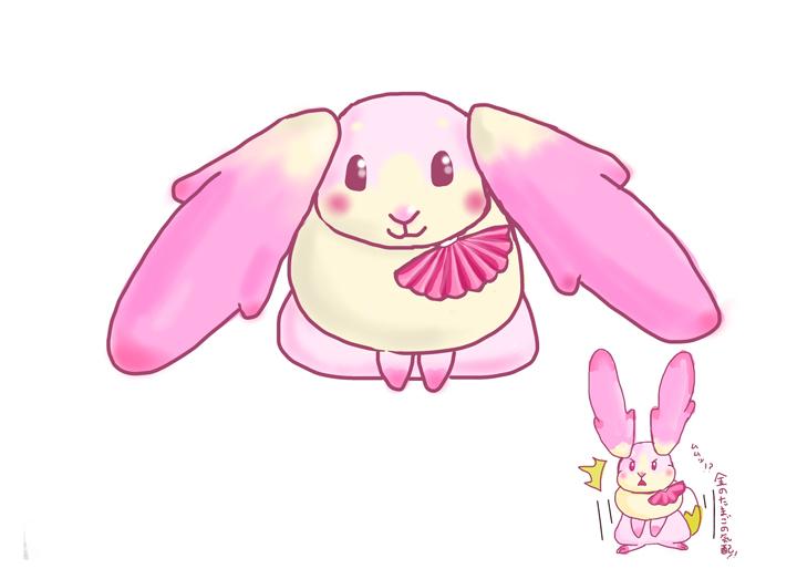 bunny_028