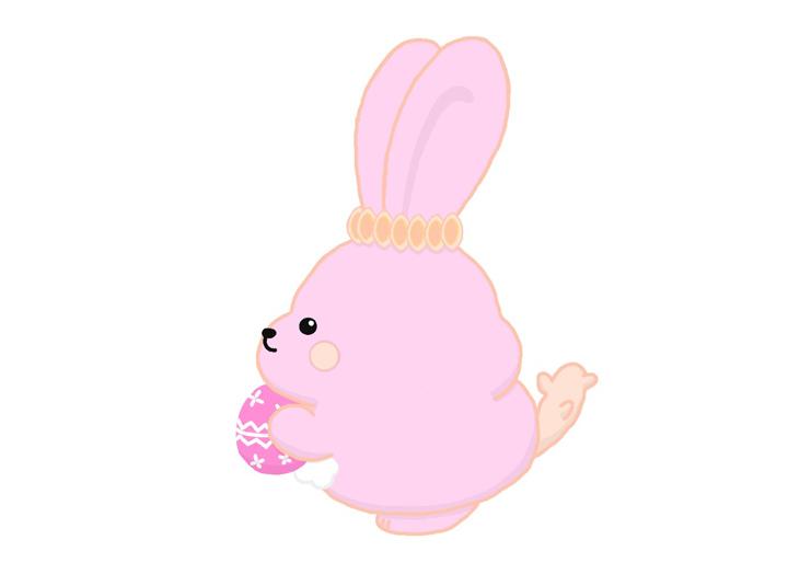 bunny_029_1