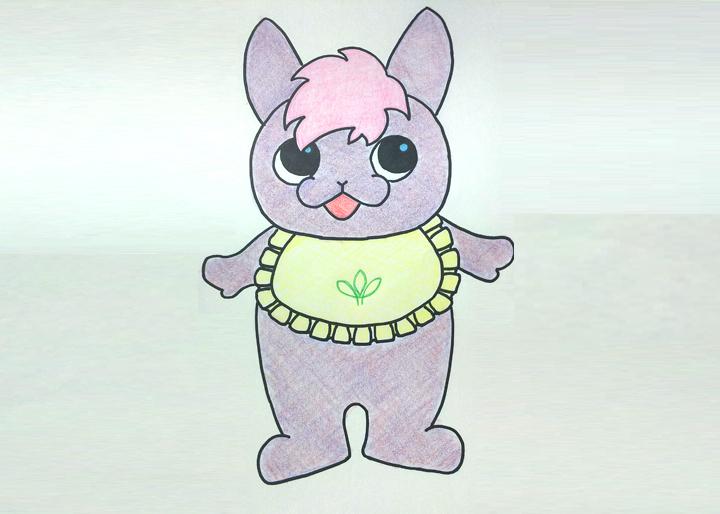 bunny_030