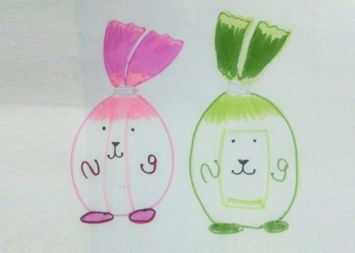 bunny_031