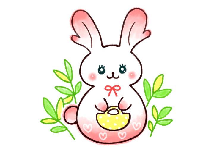 bunny_039