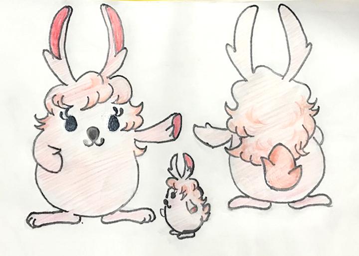 bunny_040