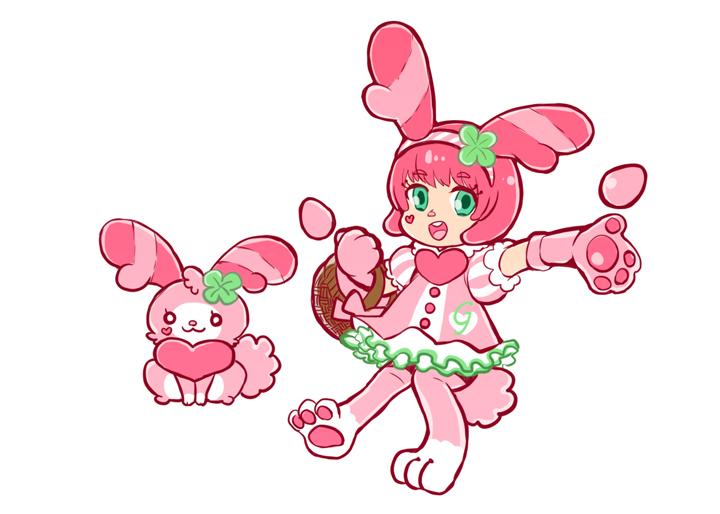 bunny_041