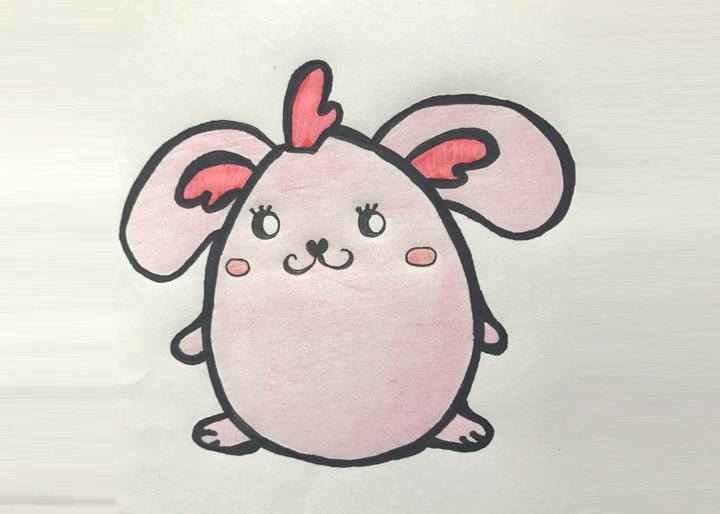 bunny_045