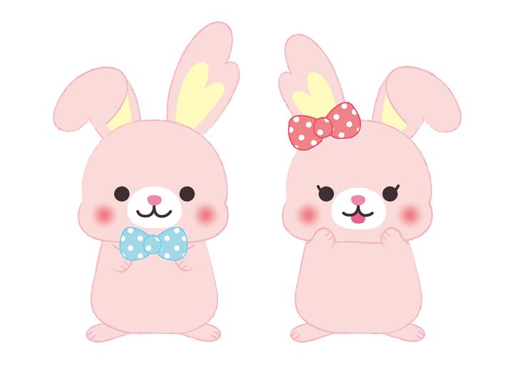 bunny_050