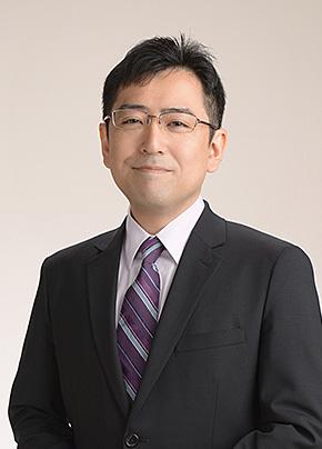 https://www.iwashita.co.jp/corp/images/greeting_img.jpg