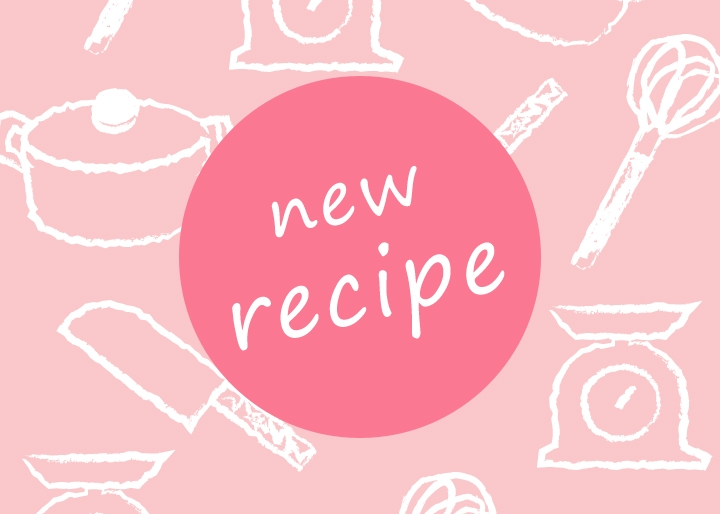 img_new_recipe