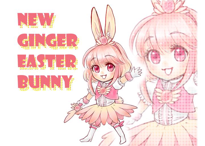 bunny_025