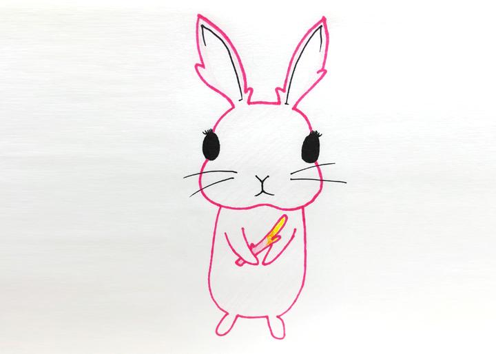 bunny_027