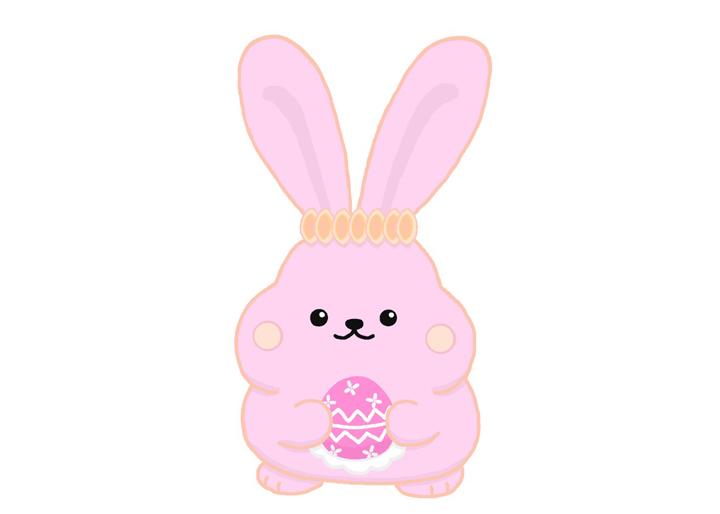 bunny_029