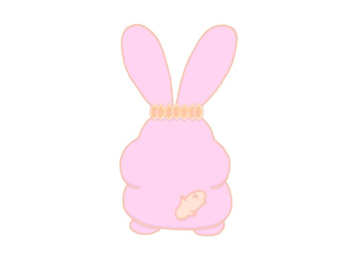 bunny_029_2