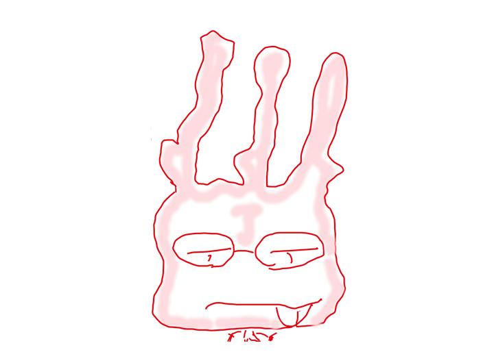 bunny_032