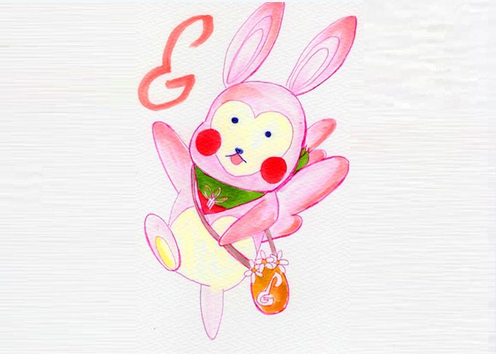 bunny_033