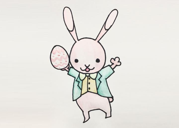 bunny_036