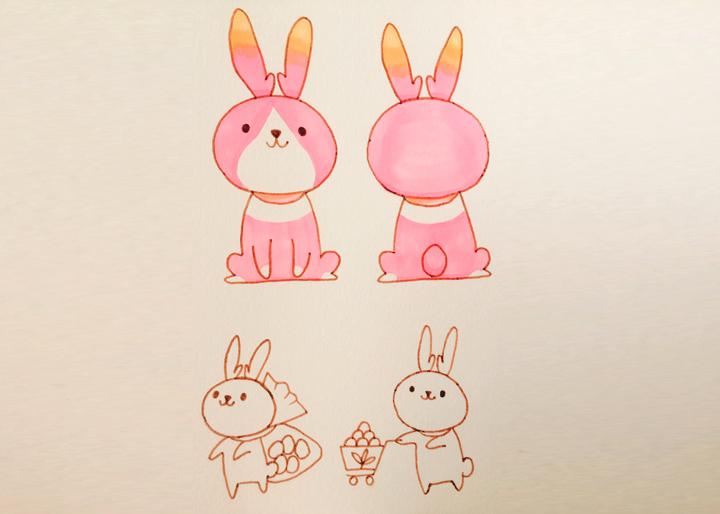 bunny_037