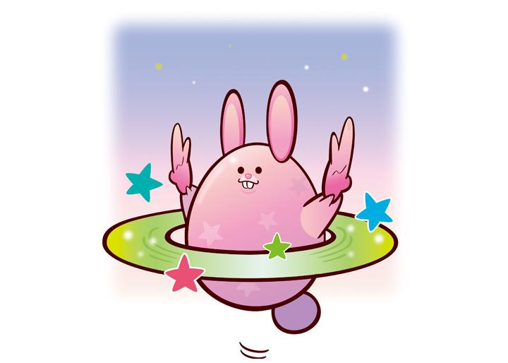 bunny_043