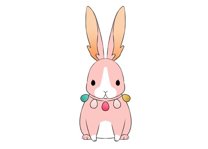 bunny_044