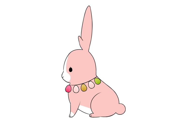 bunny_044_1