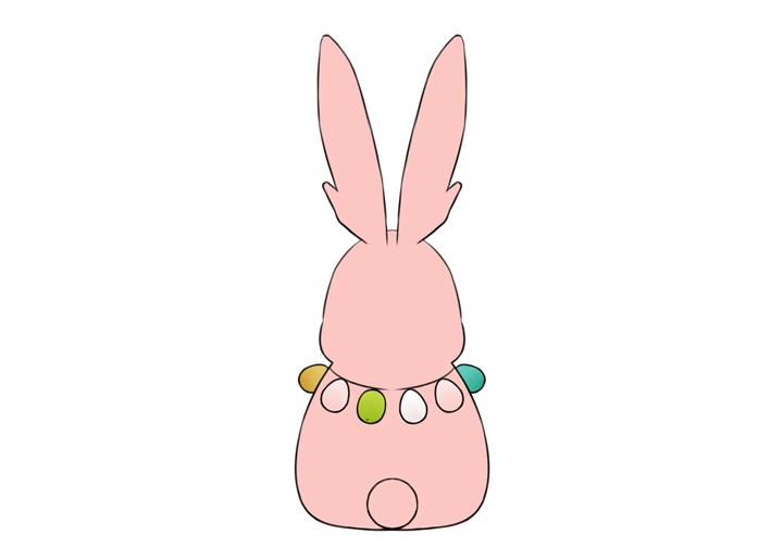 bunny_044_2