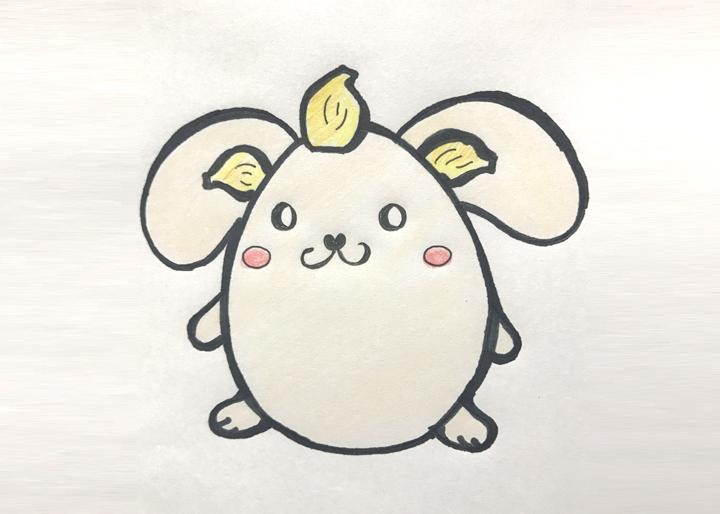 bunny_045_1