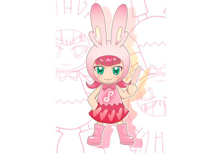 bunny_046