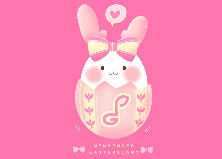 bunny_047